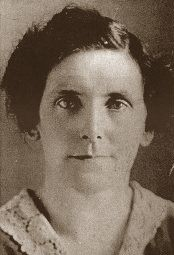 Mary Anderson Moncur